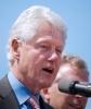 Фоторепортаж: «Билл Клинтон»