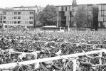 велосипеды и велопарковки со всего мира: Фоторепортаж