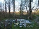 Фоторепортаж: «Южно-Приморский парк»