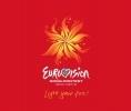 Фоторепортаж: «Евровидение 2012»