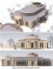 Областной академический театр: Фоторепортаж