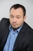 Фоторепортаж: «Андрей Анохин»