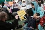 Фоторепортаж: «Землетрясение в Италии 20-21 мая 2012 года»
