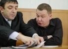 Фоторепортаж: «Сергей Виролайнен»