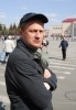 Алексей Дымовский: Фоторепортаж