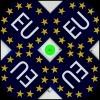 Фоторепортаж: «Евросоюз»