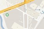 Фоторепортаж: «Перехватывающие велопарковки на карте»