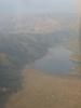 Фоторепортаж: «Гималаи (Непал)»