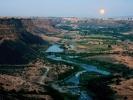 Фоторепортаж: «Луна и полнолуние»