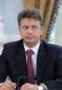 Фоторепортаж: «Максим Соколов, министр транспорта»
