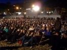 Каннский кинофестиваль в разные годы. Фото: flickr.com: Фоторепортаж