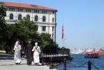 Турция: Фоторепортаж