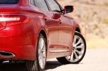 Hyundai Grandeur: Фоторепортаж