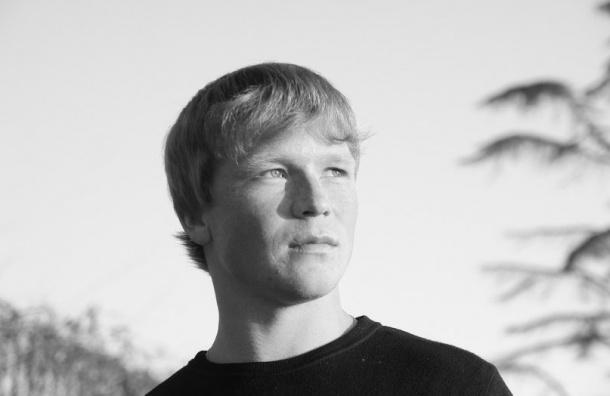 Чемпиону России по брейк-дансу ампутировали ногу