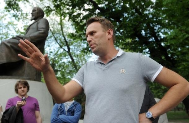 Народные гуляния в Москве — банджо и бутерброды против дубинок