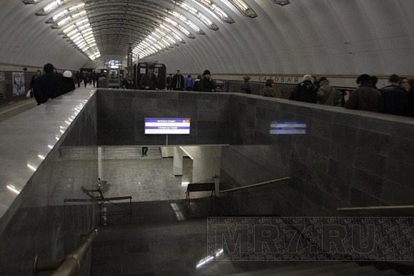 shlyuhi-na-metro-moskovskaya