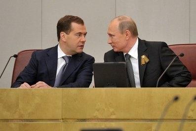 Внеочередное заседание Госдумы: Фото