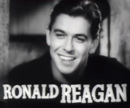 Ronald_Reagan_in_Cowboy_From_Brooklyn_trailer.jpg