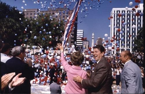 Reagan_1980_campaign.jpg