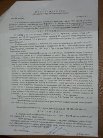 Ольга Конкина: Фото