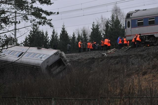 Невский экспресс 2009 год: Фото