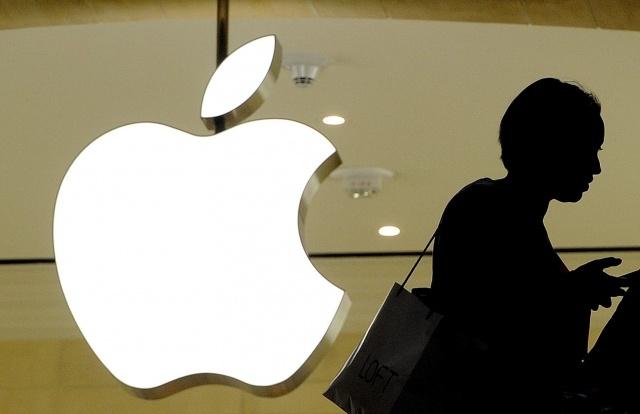 Новый iPad - iPad 3: Фото