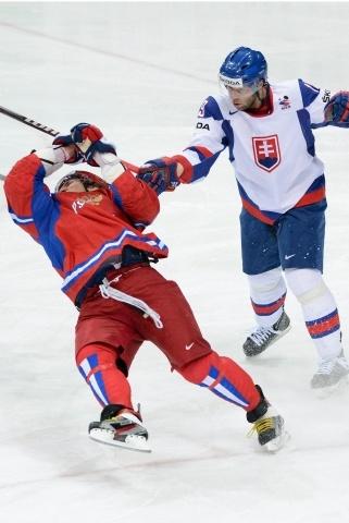 Финал Чемпионата мира по хоккею 2012 фото ИТАР-ТАСС: Фото