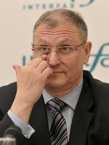 Евгений Елин: Фото