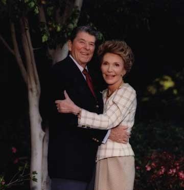 Reagans_early_1990s.jpg