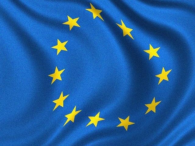 Евросоюз: Фото