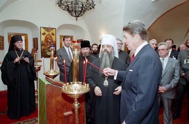 Reagan_at_Danilov_Monastery.jpg