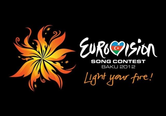 Евровидение 2012: Фото