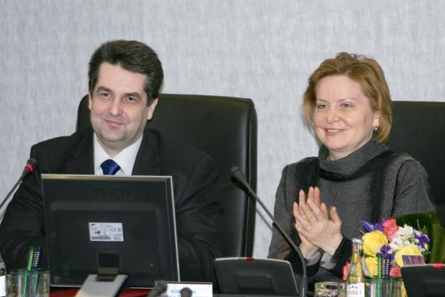 Николай Винниченко: Фото