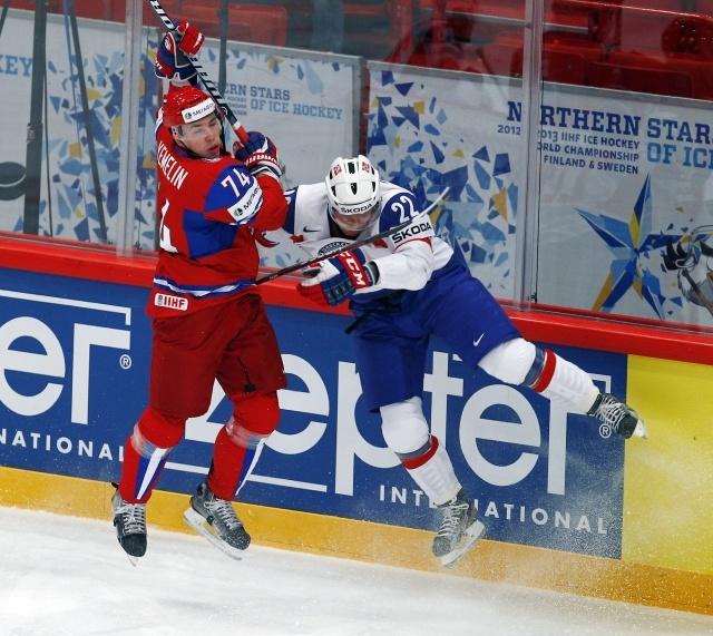 Чемпионат мира по хоккею 2012: Фото