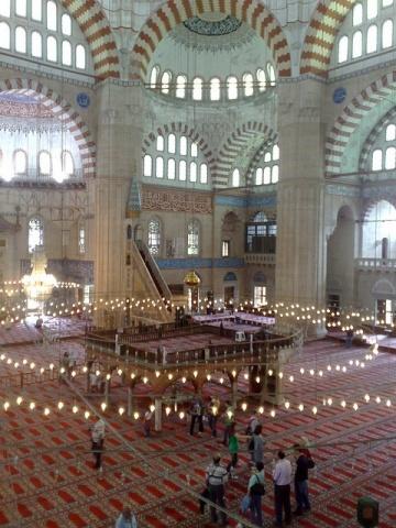 Турция: Фото