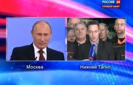 Игорь Холманских: Фото