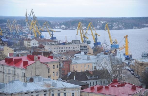 Ленинградская область после Сердюкова: 3 сценария развития