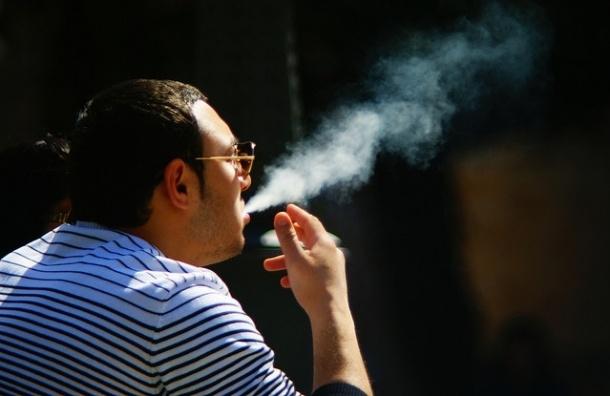 Что на самом деле заставляет людей бросить курить