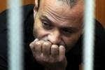 Организатора убийства Политковской отпустят под домашний арест