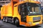 Полтавченко договорился о строительстве в Шушарах автозавода MAN