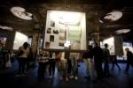 «Ночь музеев» в Санкт-Петербурге 2012 года раскроет городские тайны