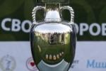 Стал известен состав сборной России на чемпионате Европы по футболу 2012