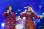 Евровидение 2012: музыкальный конкурс влетел в копеечку