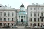 Комитет по культуре ищет выход из скандальной истории с режиссером Бутусовым