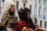 День города: горожане остались недовольны