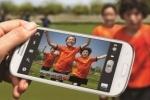 Samsung Galaxy S3: старт продаж в России, цена