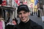 Сегодня вечером блогеры забросают Павла Дурова монетками (видео)