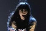 Итоги конкурса Евровидение 2012: второе место у бабуль из России