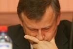 Новым губернатором Ленинградской области станет Александр Дрозденко