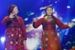 В Азербайджане считают, что Россия посмеялась над ними, прислав на Евровидение «Бурановских бабушек»